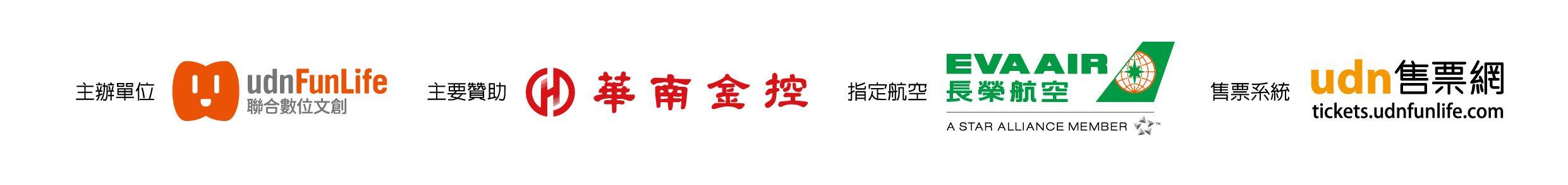 1060526-logo列