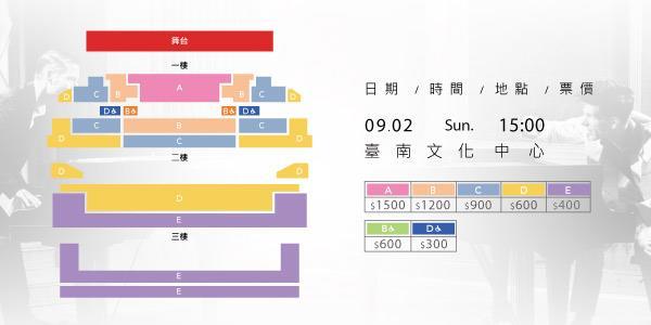 0607台南票圖-更新